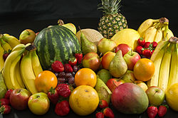 250px-culinary_fruits_front_view