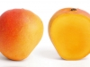 800px-mango_and_cross_section_edit
